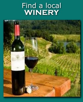 Find a local winery